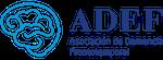 ADEF-2-Logo
