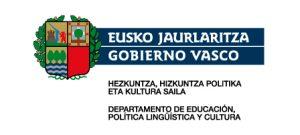 Jaurlaritza_logoa