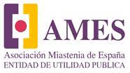 Ultimo logo ames