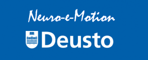 neuromotion logo duchenne